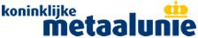 Welkom op de website van Onderhoudsbedrijf Zuid-Nederland
